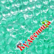 Чешский бисер Preciosa 50 грамм № 38358
