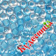 Чешский бисер Preciosa 50 грамм № 38362