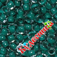 Чешский бисер Preciosa 50 грамм № 38458