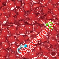 Чешский бисер Preciosa 50 грамм № 38498