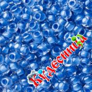 Чешский бисер Preciosa 50 грамм № 38638