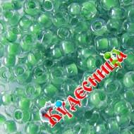 Чешский бисер Preciosa 50 грамм № 38652