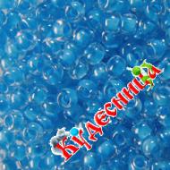 Чешский бисер Preciosa 50 грамм № 38665