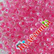 Чешский бисер Preciosa 50 грамм № 38698