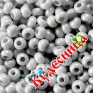 Бисер под вышивку Preciosa 5 грамм № 16249
