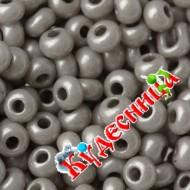 Бисер под вышивку Preciosa 5 грамм № 16949