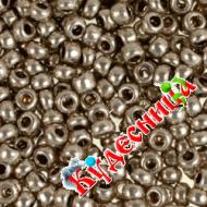 Бисер под вышивку Preciosa 5 грамм № 18141