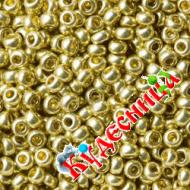 Бисер под вышивку Preciosa 5 грамм № 18151