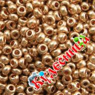 Бисер под вышивку Preciosa 5 грамм № 18184