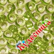 Чешский бисер Preciosa 50 грамм № 01152