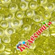 Бисер под вышивку Preciosa 5 грамм № 01153