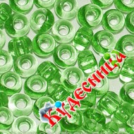 Чешский бисер Preciosa 50 грамм № 01162