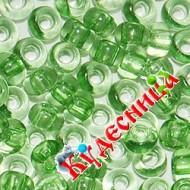 Бисер под вышивку Preciosa 5 грамм № 01163
