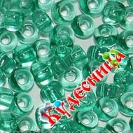 Бисер под вышивку Preciosa 5 грамм № 01164