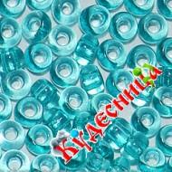 Бисер под вышивку Preciosa 5 грамм № 01165