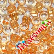 Бисер под вышивку Preciosa 5 грамм № 01183