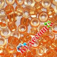 Бисер под вышивку Preciosa 5 грамм № 01184