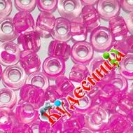 Бисер под вышивку Preciosa 5 грамм № 01192