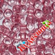 Бисер под вышивку Preciosa 5 грамм № 01195