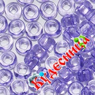 Чешский бисер Preciosa 50 грамм № 01231