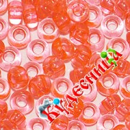 Чешский бисер Preciosa 50 грамм № 01291