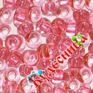Чешский бисер Preciosa 50 грамм № 01293