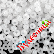 Бисер под вышивку Preciosa 5 грамм № 02090