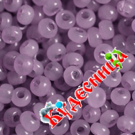 Бисер под вышивку Preciosa 5 грамм № 02122
