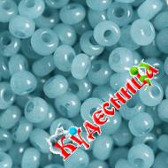 Чешский бисер Preciosa 50 грамм № 02133