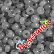 Бисер под вышивку Preciosa 5 грамм № 02141