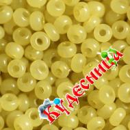 Бисер под вышивку Preciosa 5 грамм № 02151