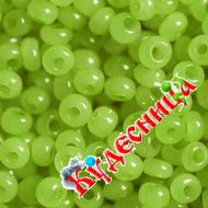 Бисер под вышивку Preciosa 5 грамм № 02154