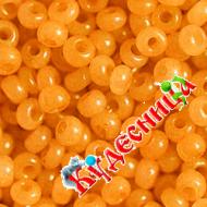 Чешский бисер Preciosa 50 грамм № 02183