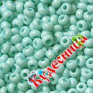 Чешский бисер Preciosa 50 грамм № 03264