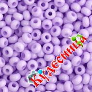 Чешский бисер Preciosa 50 грамм № 03223