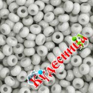 Чешский бисер Preciosa 50 грамм № 03241