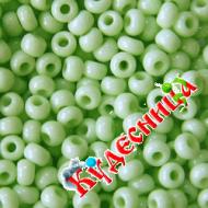 Чешский бисер Preciosa 50 грамм № 03261