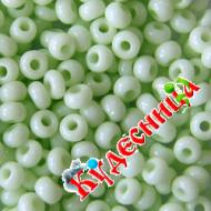 Чешский бисер Preciosa 50 грамм № 03461