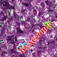 Чешский бисер Preciosa 50 грамм № 08225