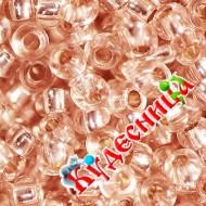 Бисер под вышивку Preciosa 5 грамм № 08288
