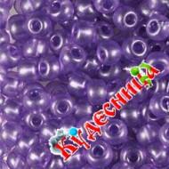 Чешский бисер Preciosa 50 грамм № 08328