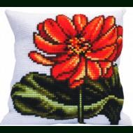 Набор для вышивания подушки РТ-141
