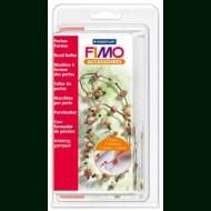 Полимерная глина Fimo 8712/03