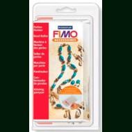Полимерная глина Fimo 8712/04