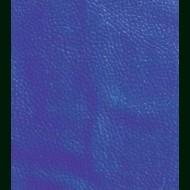 Полимерная глина Fimo 8744 03