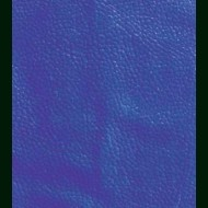 Структурные листы для глины Fimo Арт. 8744 03