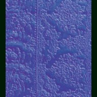 Структурные листы для глины Fimo Арт. 8744 06