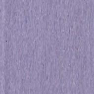 Фетр для рукоделия 1 мм № C-019
