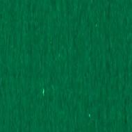 Фетр для рукоделия 1 мм № C-028