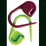 10805 Маркеровочные кольца KnitPro